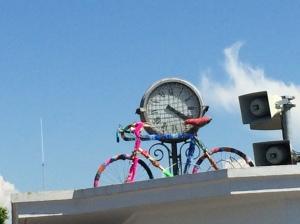 Vélo des Bains des paquisIMG_4343