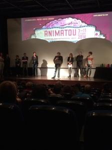 Animatou remise des prix IMG_5254